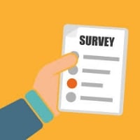 Southern MN Jewish Community Survey 2018