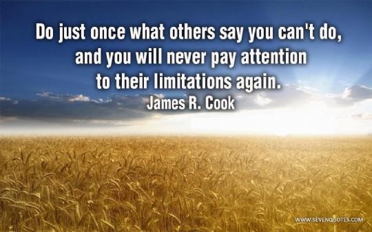limitations.jpg
