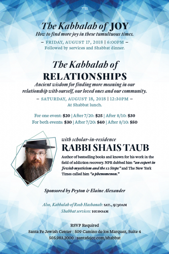 Shabbat of Joy and Relationships 2.png