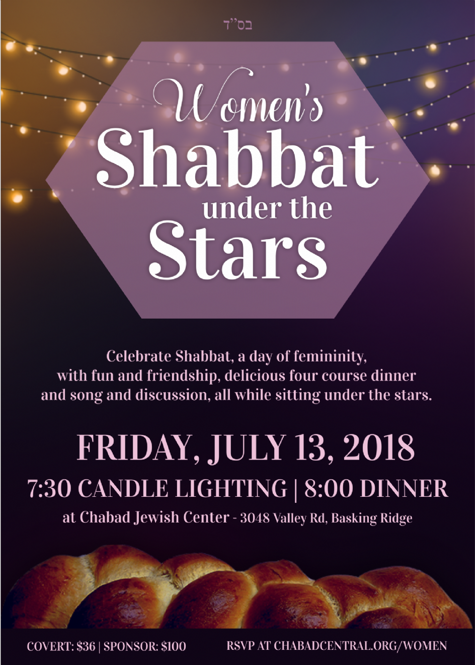 basking ridge jewish single women Connect with us  and  keep in touch with news, announcements, resources and tools from the national center on domestic and sexual violence sign up to receive.