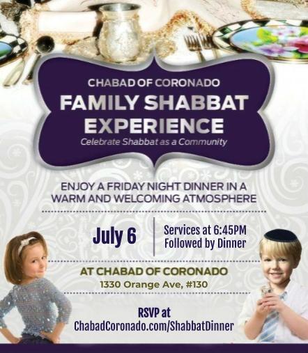 Shabbat 2015.jpg