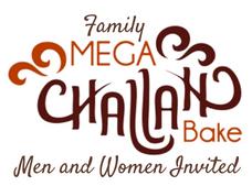 Mega Challah Bake logo.png