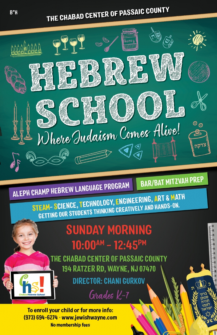 Hebrew School 2018.jpg