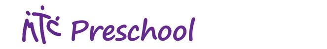 Preschool- web banner (1).png