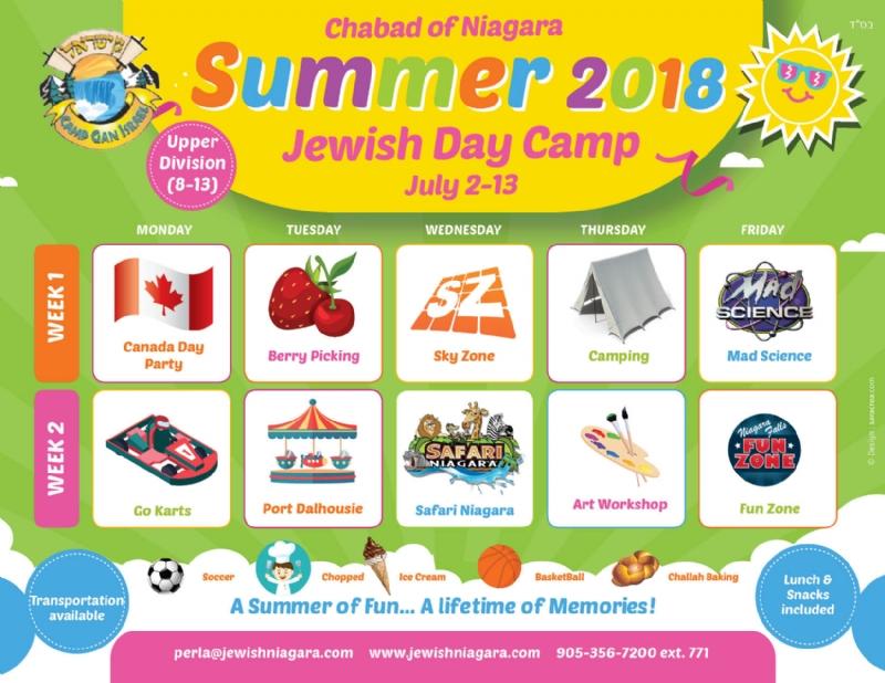 11-daycamp-program-upper-2018 (1).jpg