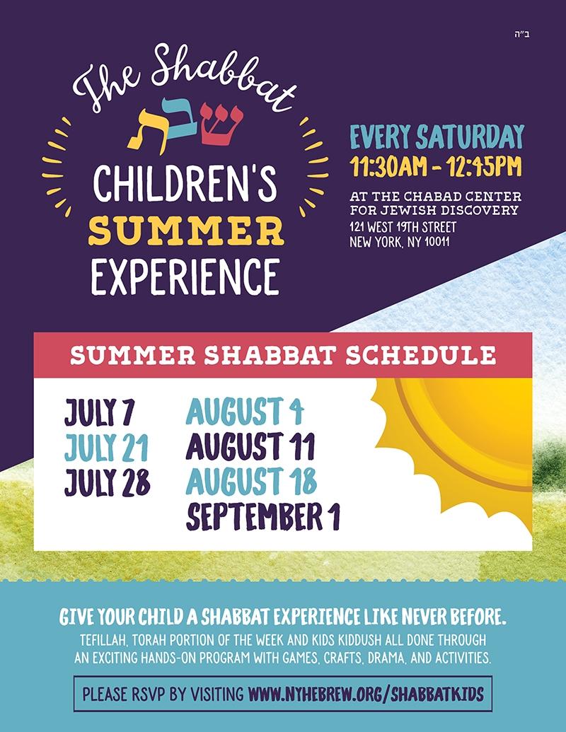 Shabbat Summer Schedule.jpg