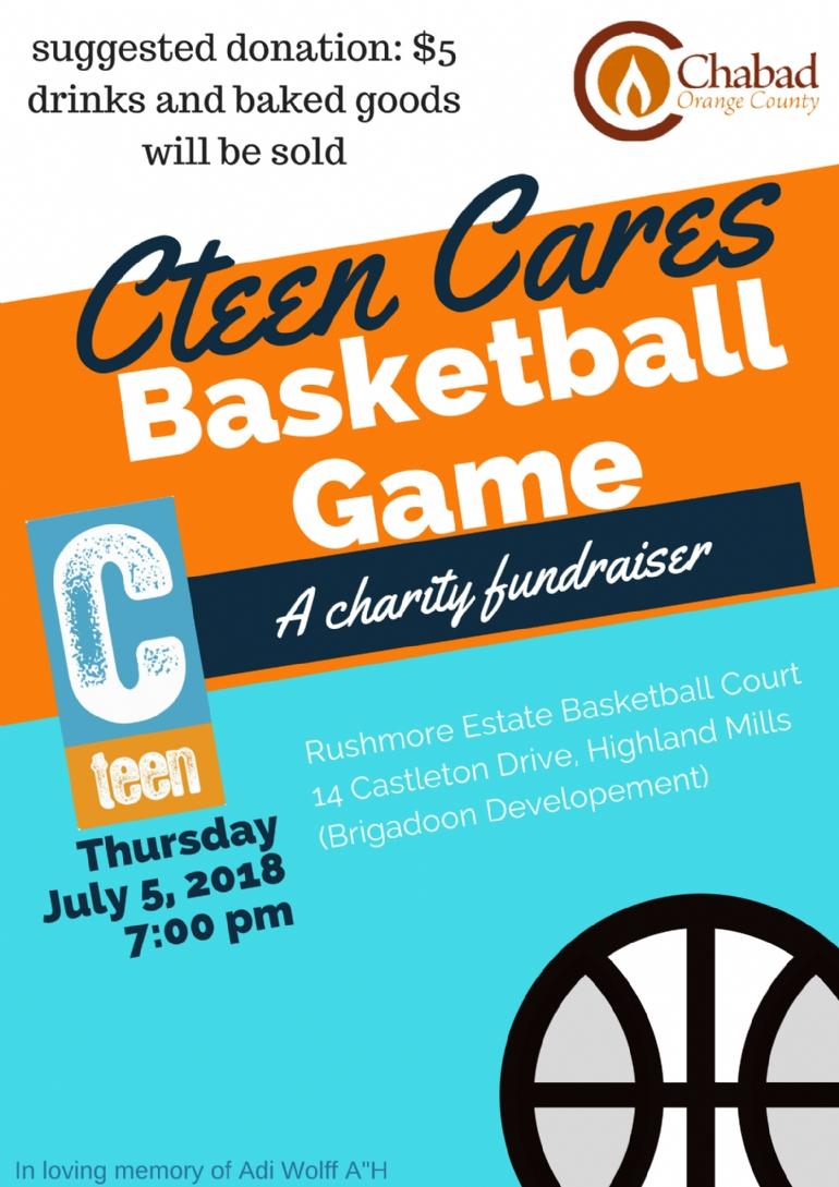 Cteen Cares Basketball Game.jpg