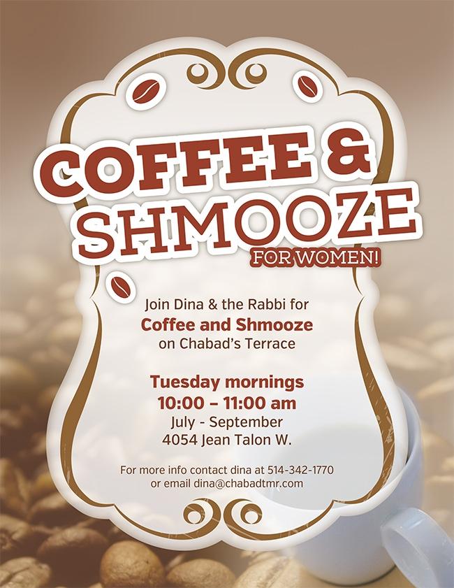 Coffee-&-Shmooze.jpg