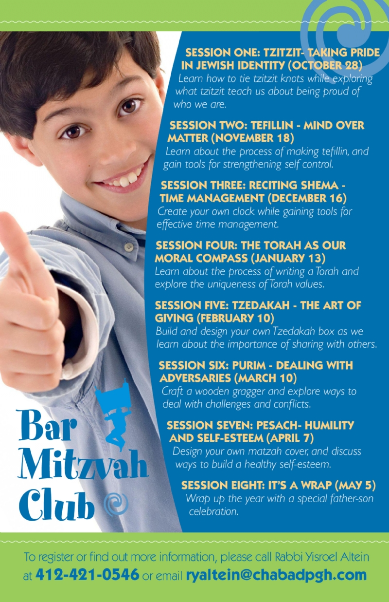 Bat Mitzvah18_HR2.jpg