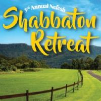 Shabbaton Retreat