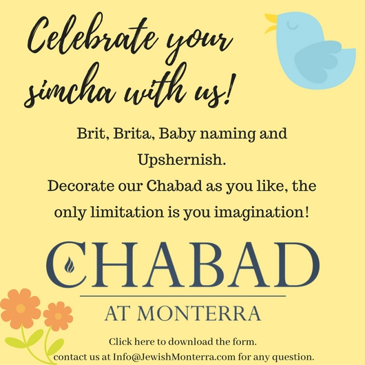 Celebrate your simcha with us!.jpg
