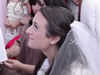 What Happens at a Jewish Wedding?