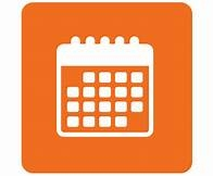 Jewish Calendar 5780
