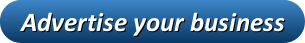button_advertise-your-business.png