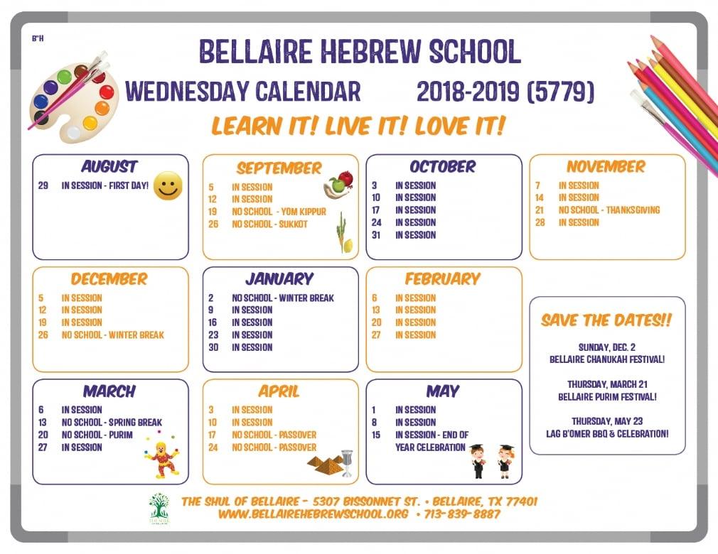 Wednesday calendar.jpg