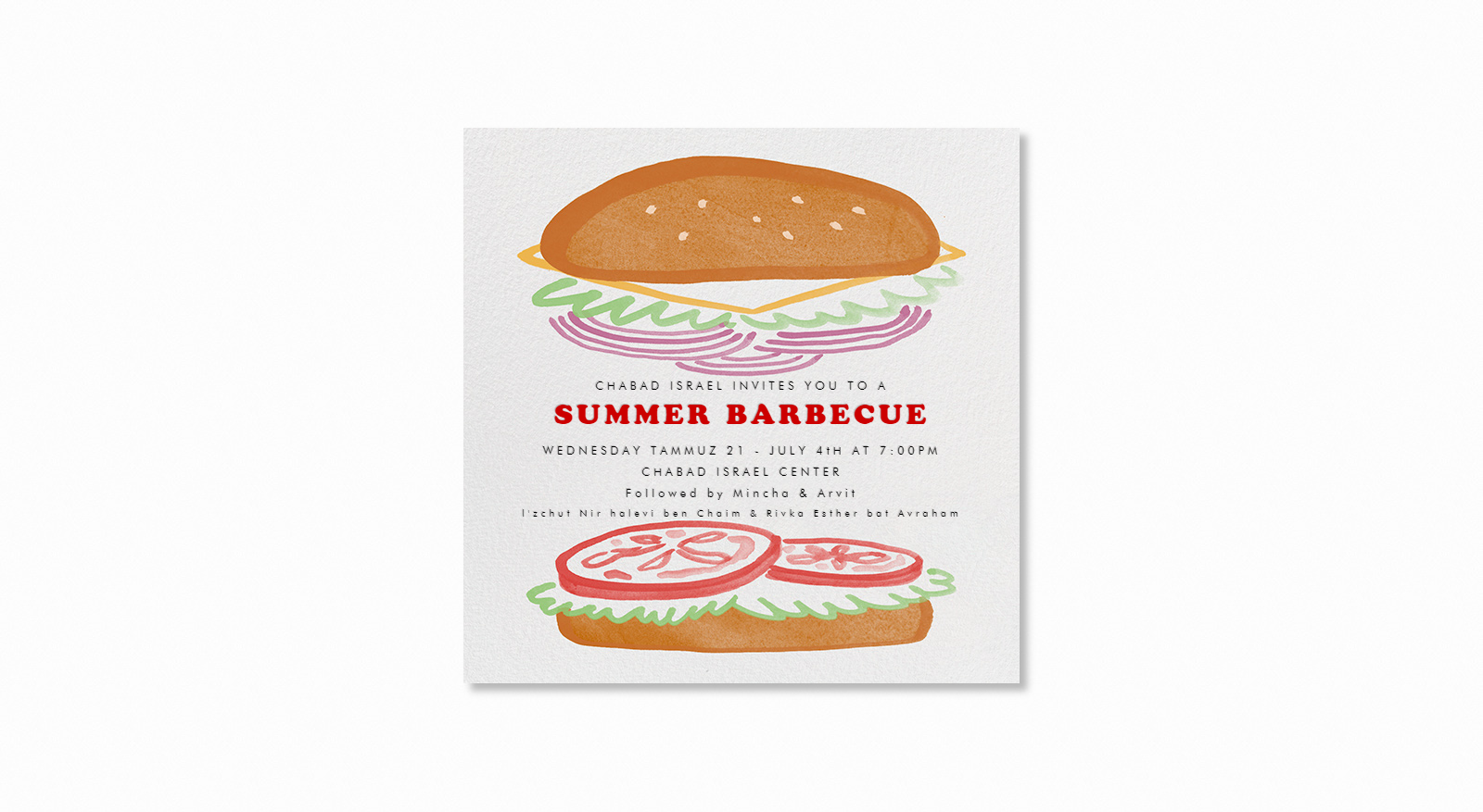 Summer bbq 5778.png