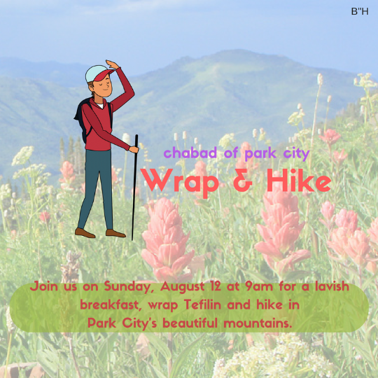 Wrap & Hike.png