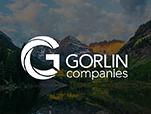 Gorlin Companies Presents: Disruptive Changes In Healthcare