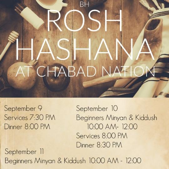 RoshHaShanahInfo.jpg