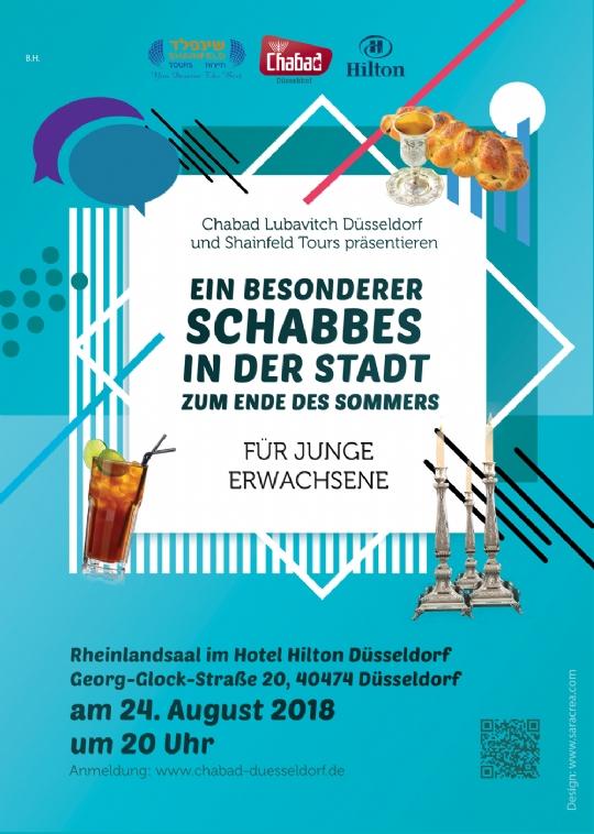 Schabbes in der Stadt - Aug 2018 flyer.jpg