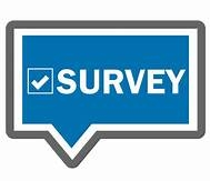 Jewish Community Survey