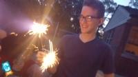 Cteen BBQ & Fireworks