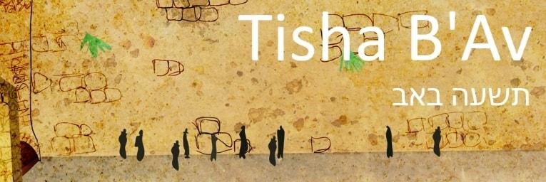 tisha bav.jpg