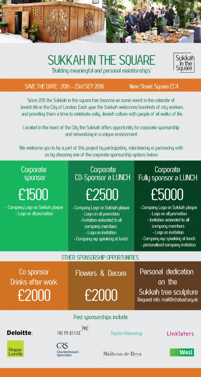 Sukkah Corporate Sponsorship.jpg
