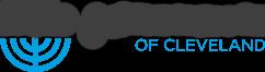 Jewish Federation of Cleveland