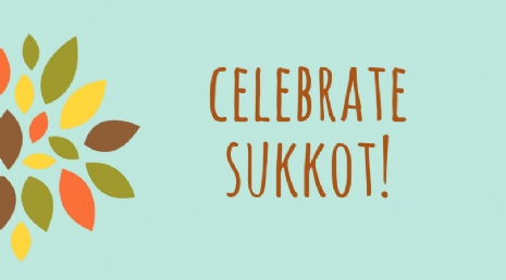 celebrate sukkot banner.jpg
