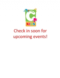 Upcoming events-CKids-page-001.jpg