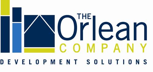Orlean Company