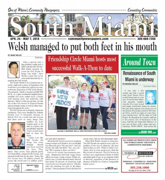 SouthMiamiCommunityNews-page-001.jpg