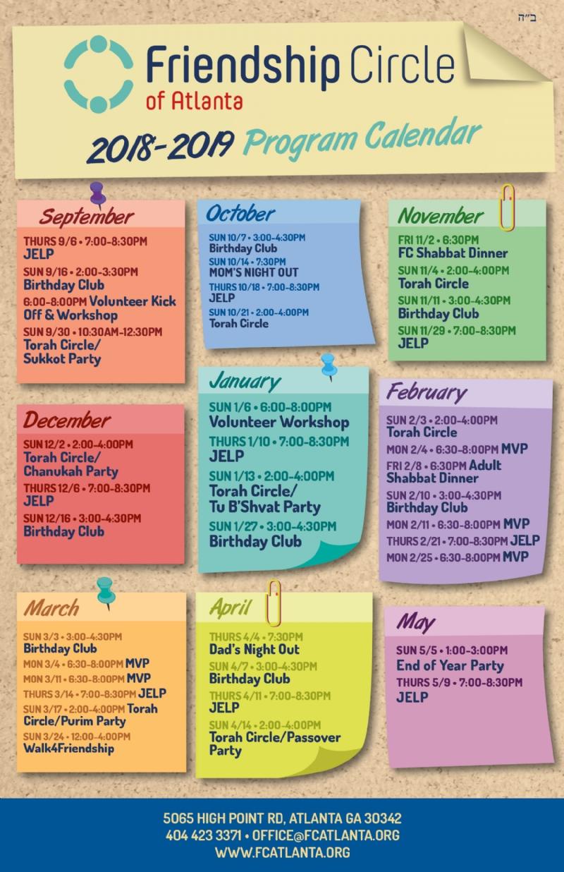 calendar 2018-9.jpg