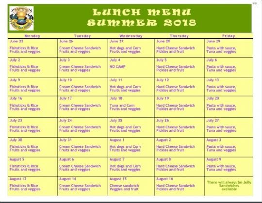 lunch menu 2012.jpg