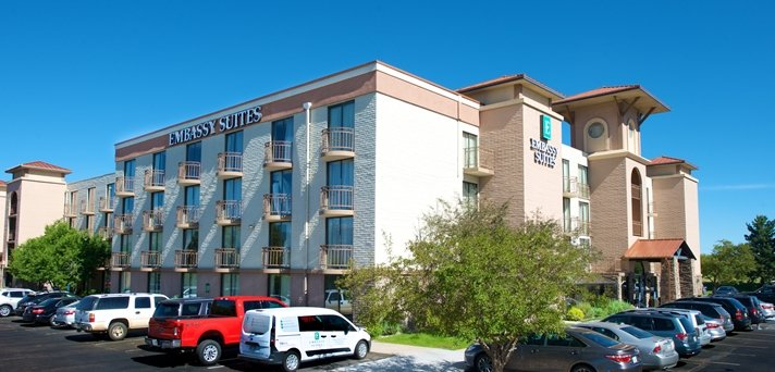 Embassy Suites Colorado Springs West.jpg