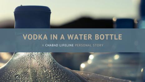 vodka in a water bottle.png