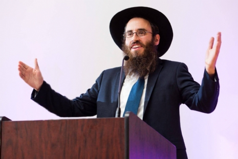 Rabbi-Chaim-Goldstein.jpg