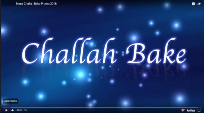 Challah Bake Promo Video.JPG