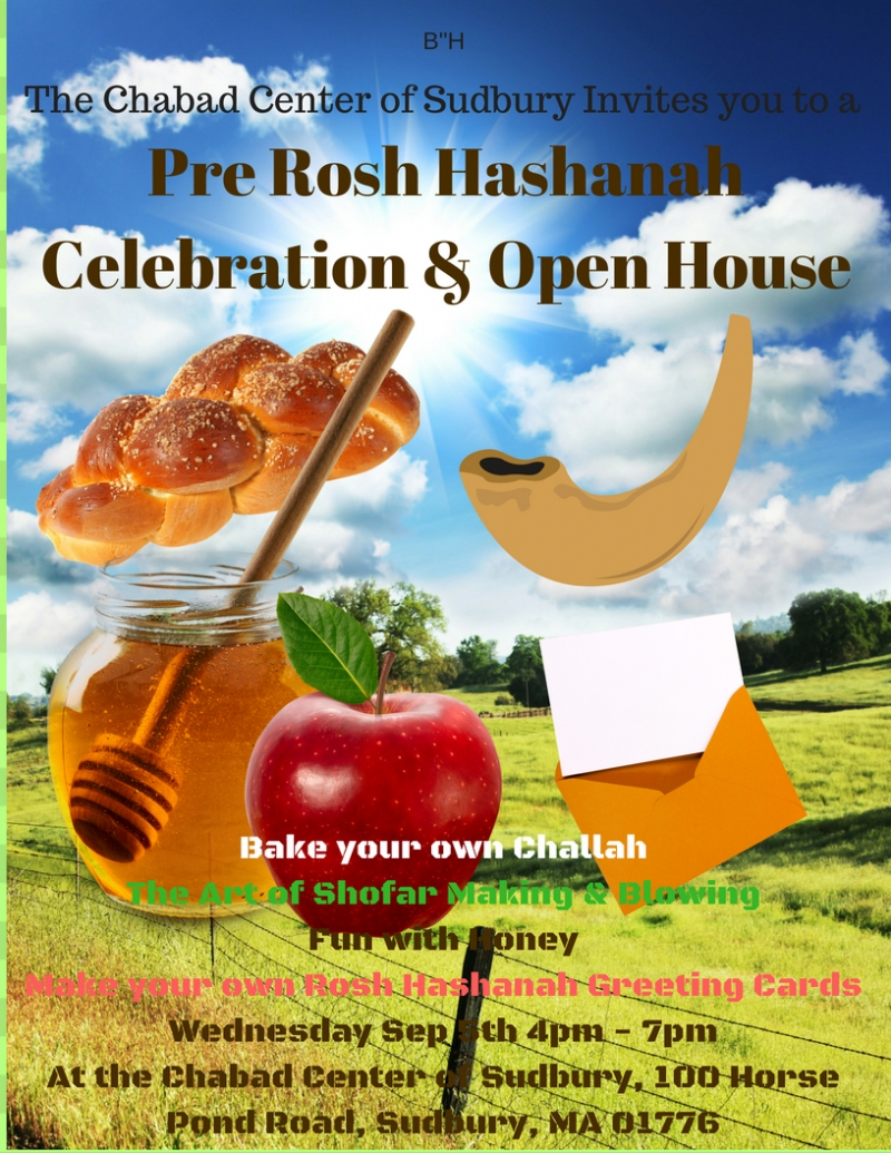 Pre Rosh Hashanah Celebration & Open House (1).jpg