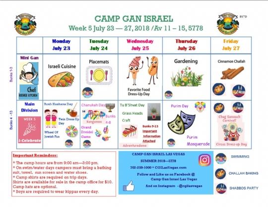 Schedule Week 5.jpg