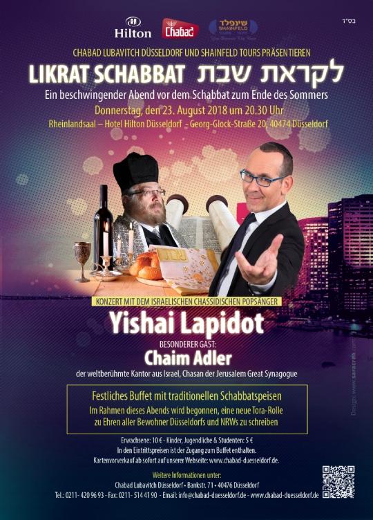 08-flyer-concert5778.jpg