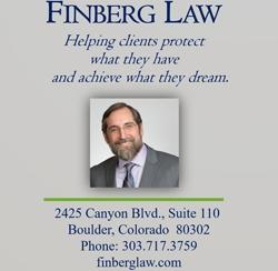 Finberg Chabad CU web ad (1).jpg
