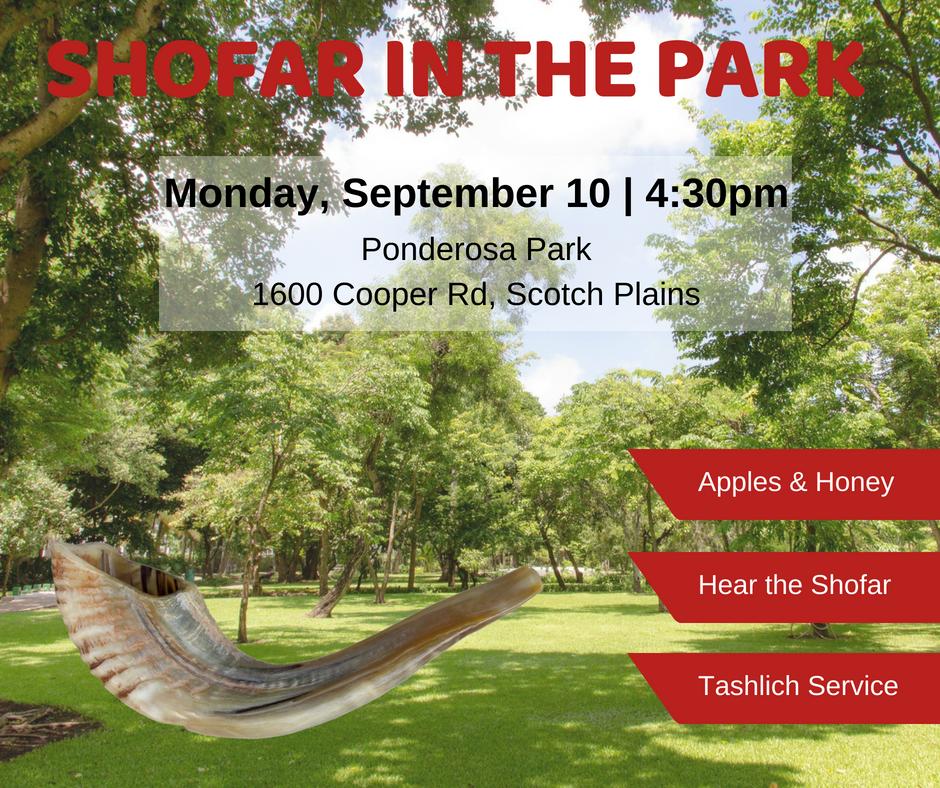 Shofar in the Park 5779.png