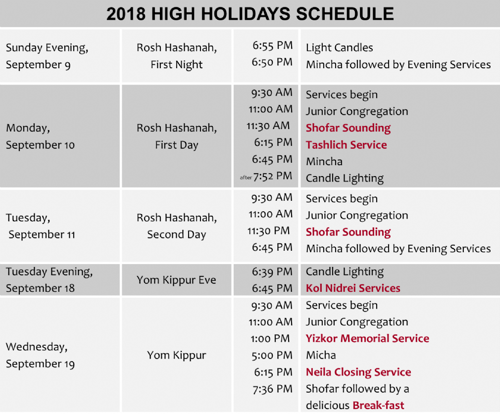 high holidays schedule 2018.png