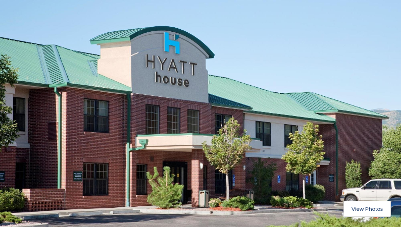 Hyatt House Colorado Springs.png