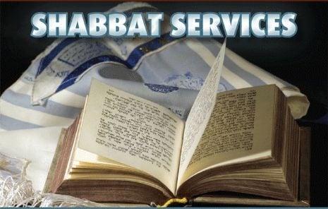 TBS-ShabbatServices.jpg
