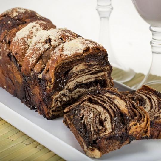 babka-chocolate.jpg