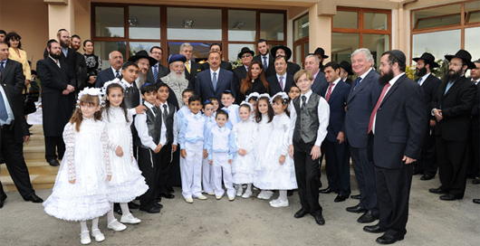 school-dedication-azerbaijan_530-272.png