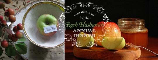 RH dinner banner.jpg